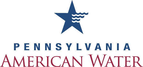 pennsylvania-american-water-9a08bb7afbb50752